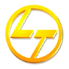 L&T Receives Rs 345 Crore Order From NPCIL; Stock Down 3.4%