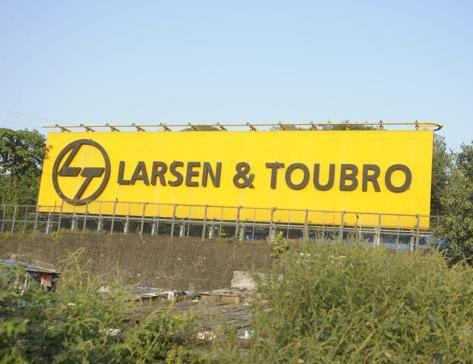 L&T bidding for defence orders worth up to $1.4bn