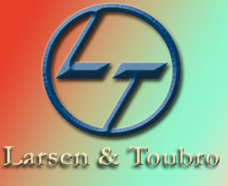 organizational development larsen and toubro View abdul wahab's profile on linkedin, the world's largest professional community abdul has 2 jobs jobs listed on their profile see the complete profile on.