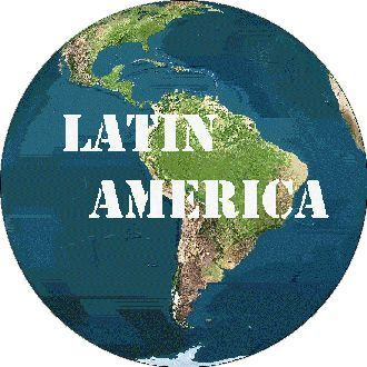 Latin American economy forecast to grow 1.9 per cent in 2009