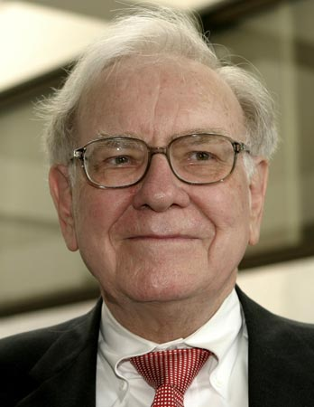 Lou Simpson - What Stocks Does Lou Simpson Own? And What Stocks Does Warren Buffett Own?