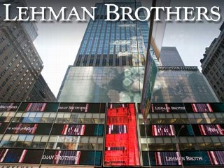 film lehman brothers