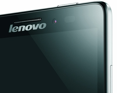 Lenovo posts 29% jump in Q3 net income