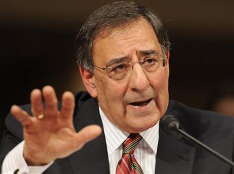 leon panetta daughter. hair -al-pacino-leon-panetta