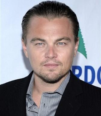Leonardo-DiCaprio963