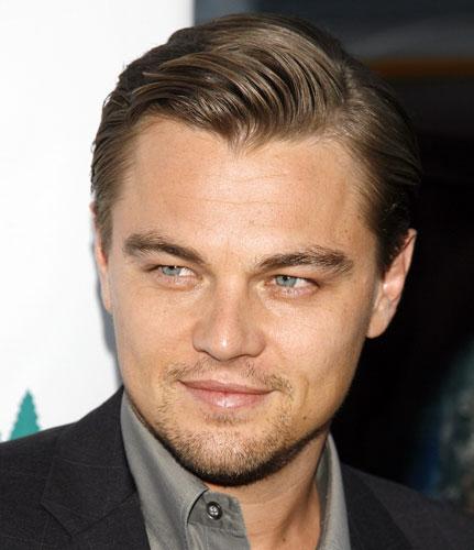 Leonardo-DiCaprio 1 jpg Leonardo Dicaprio
