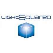 LightSquared's network will affect GPS systems, government panel