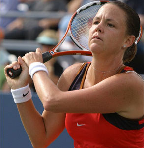 http://www.topnews.in/files/Lindsay-Davenport3.jpg