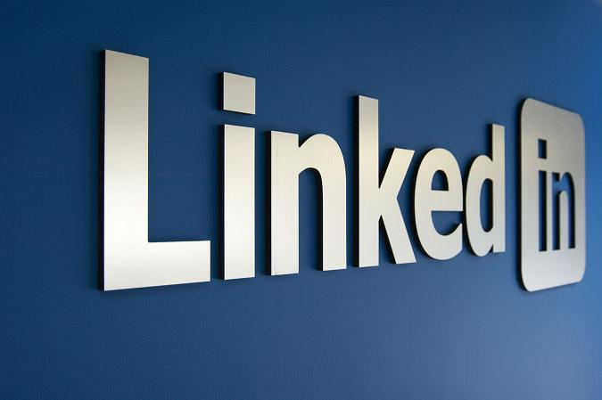 LinkedIn expects fourth quarter revenue to be between $415 and $420m