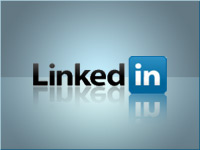 LinkedIn sets up new technology centre in Bangalore