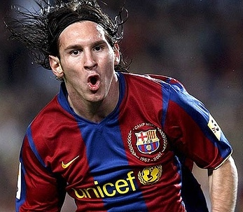 Wallpaper Messi, foto messi, profil messi – posted on Tuesday 3rd of