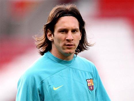 lionel messi argentina. Lionel Messi