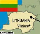 Lithuania's Capital of Culture triumph turns sour