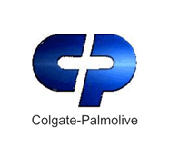 styling products firm Code 10 -- a subsidiary of Colgate-PalmoliveColgate Logo Png