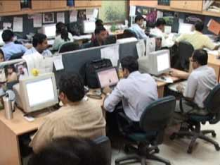 Obama Looking to Curb Outsourcing, India Does not Seem to Care