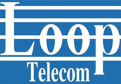 2G: Loop Telecom, Essar move high court