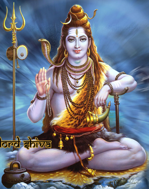 shiva ganesha pictures mobile phones notebooks laptops wallpaper lord