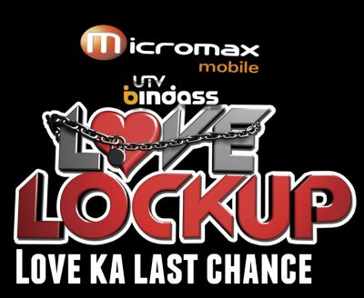 (12 Mar) Love Lockup