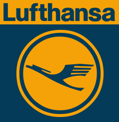 Deccan 360 inks alliance with Lufthansa Technik