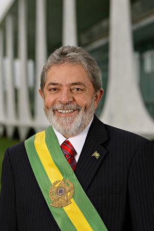Climat : Lula tient ses engagements