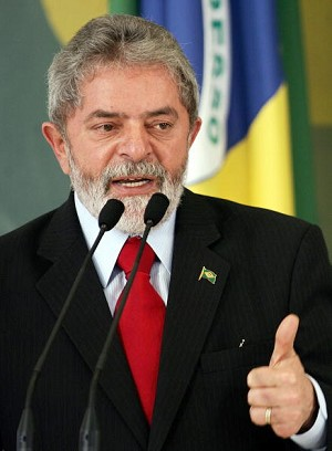 http://www.topnews.in/files/Lula_0_0.jpg