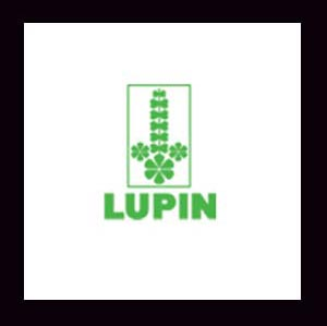 Buy Lupin With Target Of Rs 450