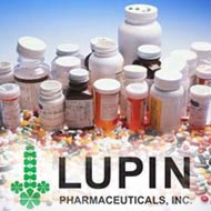 Lupin launches generic version of TriCor in the US