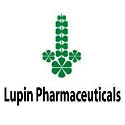 Lupin stock extends gain on strategic deal with MSD for PPV23