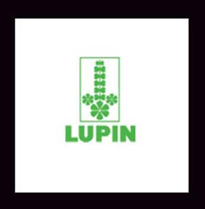 Long Term Call For Lupin