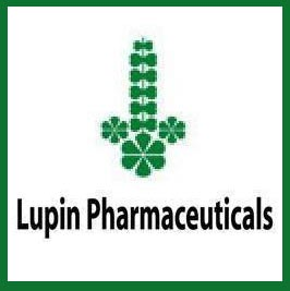 Lupin launches generic solution for conjuctivitis in US