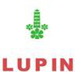 Shares of Lupin Fell as Jhunjhunwala Sells Shares Worth over Rs 300 Crore
