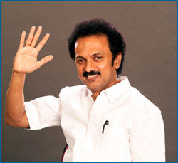 TN Deputy CM Stalin pledges support to industry