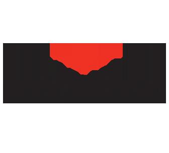 al futtaim group llc Established in the 1930s as a trading business, al-futtaim is one of the most  progressive regional business houses headquartered in dubai, united arab.