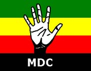 Zimbabwe Movement for Democratic Change