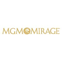 """milestone"" reprieve on debt payment given to MGM Mirage"