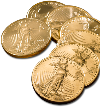 MMTC unveils plans to introduce spot trading in gold coins