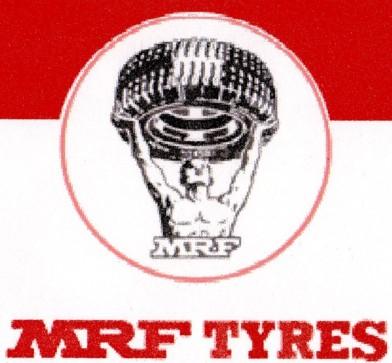 mrf topnews