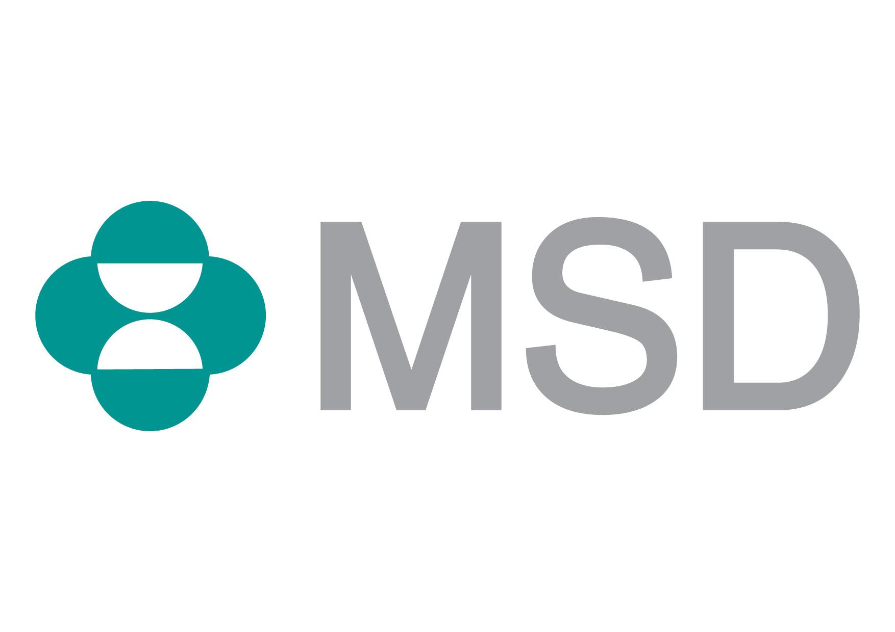 Merck Pharmaceuticals Logo - Bing images