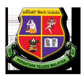 Telugu Association of Malaysia Logo