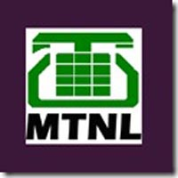 telecom sector mtnl essay Free telecommunication industry papers, essays, and research papers.