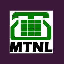 Buy MTNL With Stop Loss Of Rs 66
