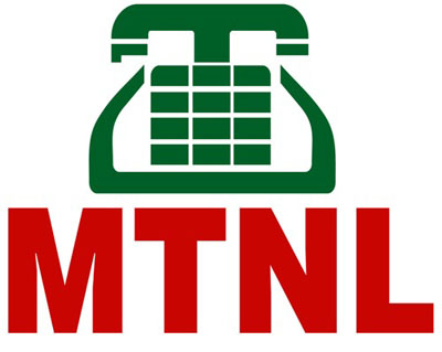 MTNL offers to return CDMA spectrum for auction-derived price