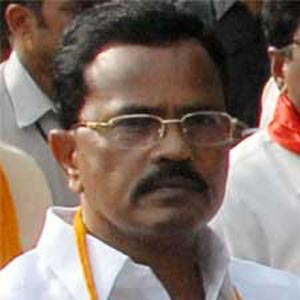 Fasting TDP leaders forced into hospital