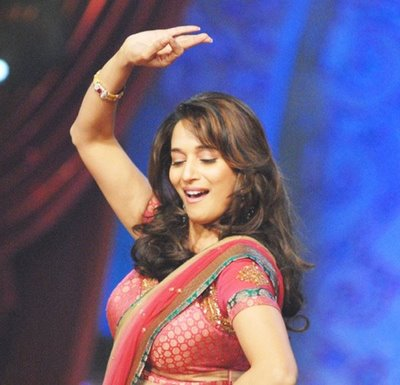 Madhuri Dixit, Remo D'Souza: The Great Dance Maestros To Judge Jhalak Dikhla Jaa