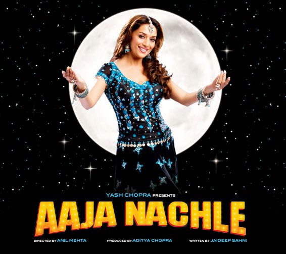 http://www.topnews.in/files/Madhuri_Dixit_Aaja_Nachle.jpg
