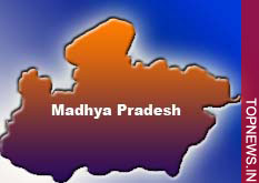 Madhya Pradesh officials reject nomination of 29 candidates