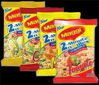 Buy Nestle With Target Of Rs 3,208 by PINC Research