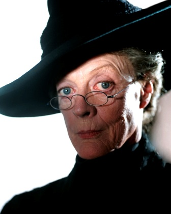 maggie smith | topnews