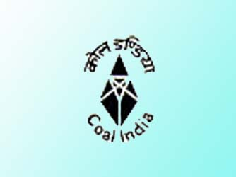 Central Coalfields Limited Recruitment 2010, Jobs in Central Coalfields Limited, Central Coalfields Ltd Recruitment 2010