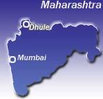 Maharashtra, Dhule